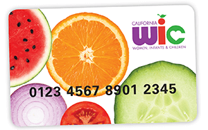 California-WIC-Card.png